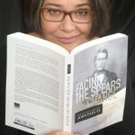 Marie Alohalani Brown Author Photo