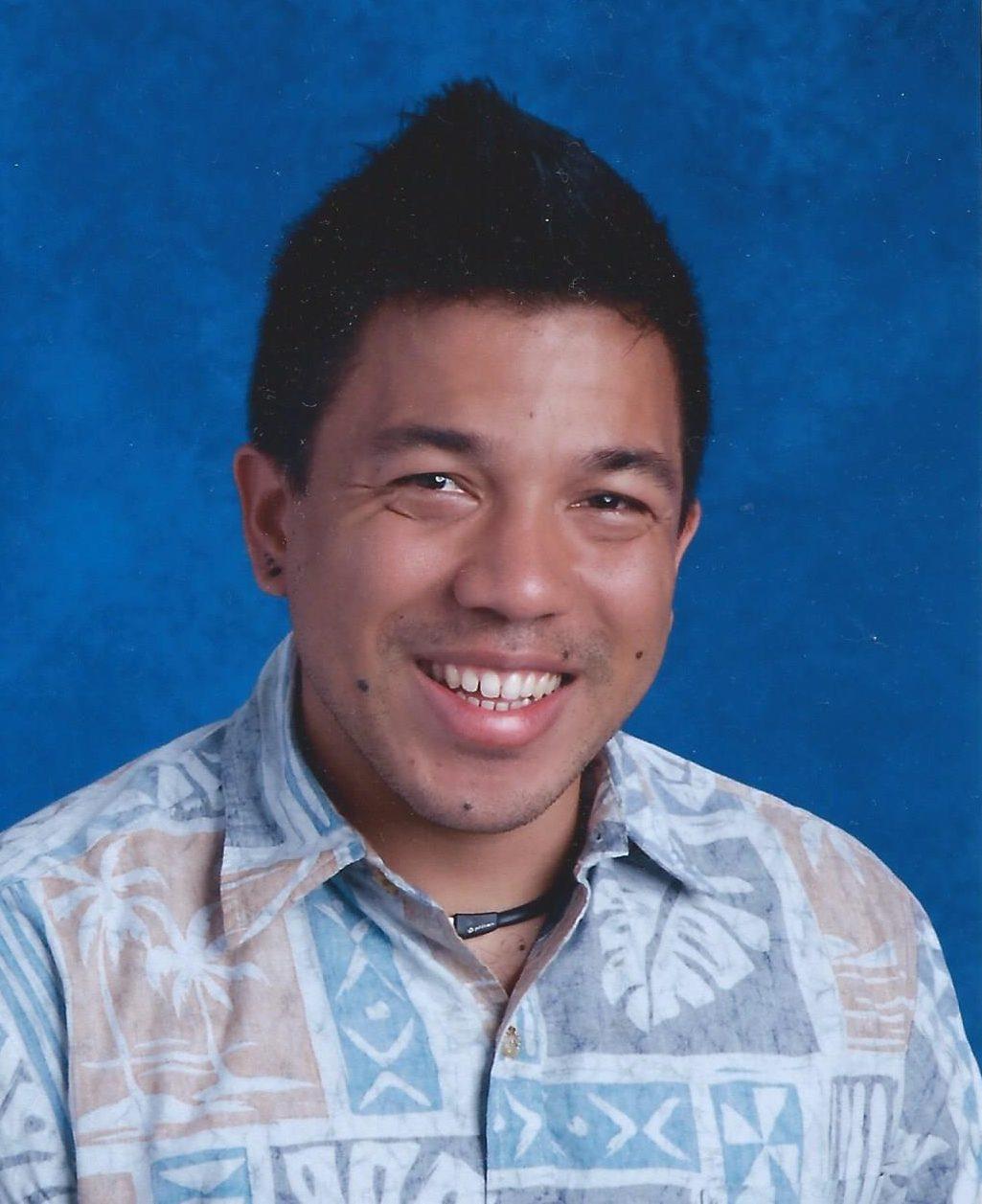 Wiggins School Portrait